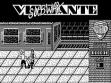 Logo Emulateurs Subway Vigilante [SSD]